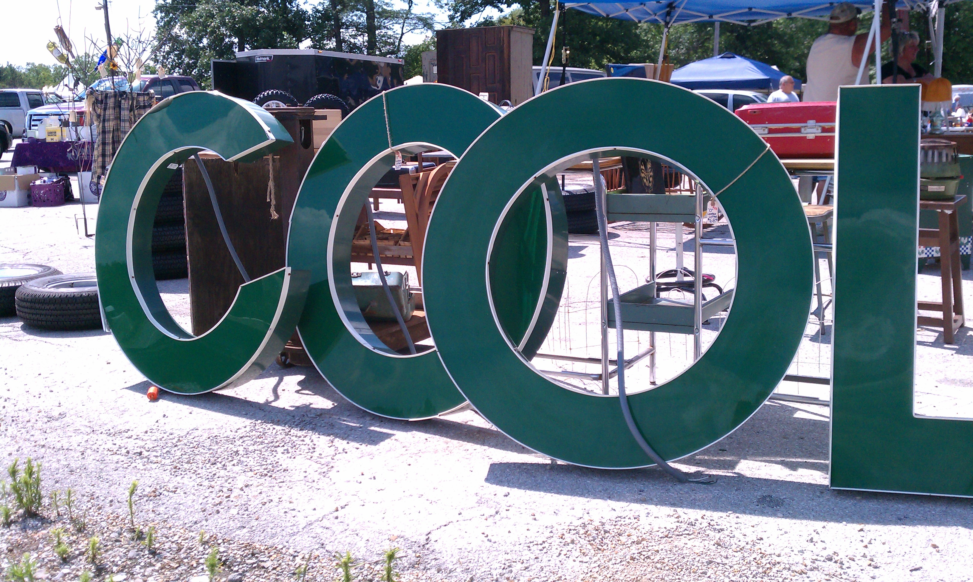 Sign Letters For Sale Enless Yard Sale…  Giggle Home Furnishings